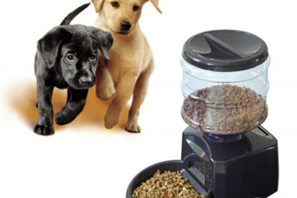 Hoopet-5-5Lhoopet-Automatic-Pet-Feeder