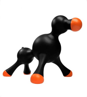 Toy for Dog to Hump