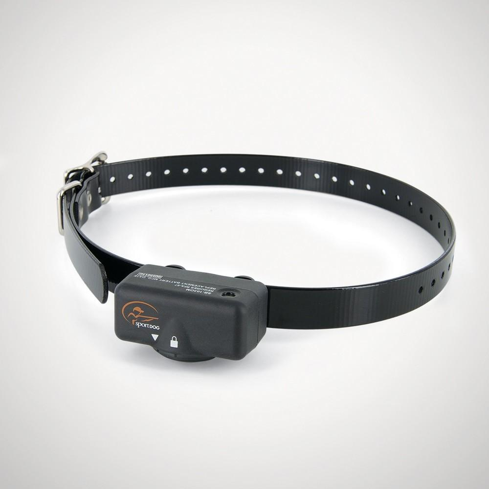 sport dog bark collar big review