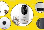 5 best dog treat cameras from the list