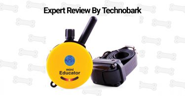 Mini educator review by Technobark