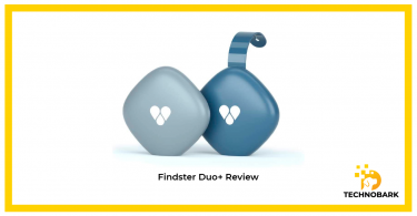 Findster Duo+ review